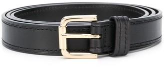 B-Low the Belt Phil waist belt