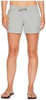 Marmot Harper Shorts Women's Shorts