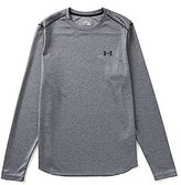 Under Armour Tech Waffle Shirt