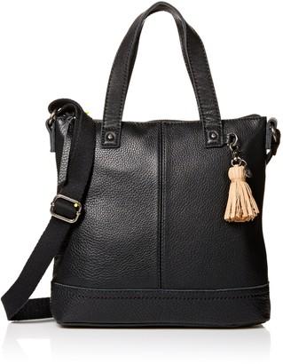 The Sak Handbags Figueroa Convertible Crossbody