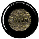 Stila Magnificant Metal Eyeliners - Metalic Navy