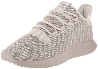 adidas Men's Tubular Shadow Running Shoe
