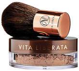 Vita Liberata Trystal Minerals Self Tanning Bronzing Minerals