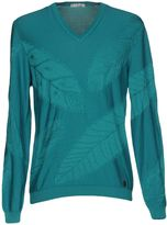 Versace Sweaters - Item 39729709