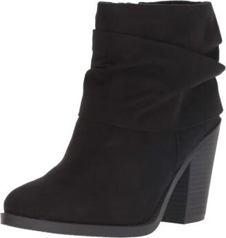 Esprit Women's KAMMIE Fashion Boot