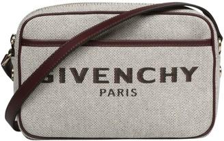 Givenchy Bond Camera Bag