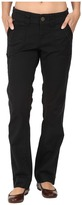 Aventura Clothing Carlin Pants
