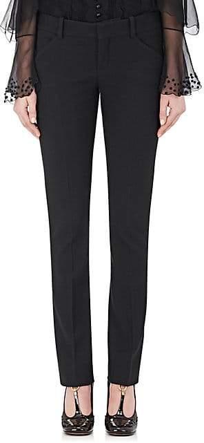 fc7af08f39053 Dress Pants Back Pockets - ShopStyle