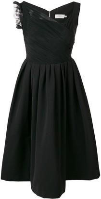 Preen by Thornton Bregazzi Una dress