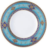 Bernardaud Grace Rim Soup Bowl