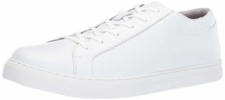 Kenneth Cole New York Men's Kam 2.0 Low Top Sneaker