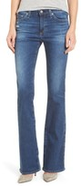 AG Jeans Women's 'Angel' Mid Rise Bootcut Jeans