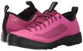 Arc'teryx Acrux SL Approach Shoe Women's Shoes
