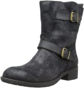 Rebels Women's Miley Motorcycle Boot
