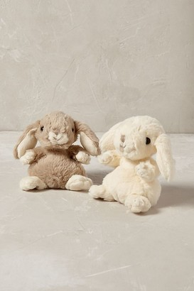 Bukowski Design Baby Bunny Soft Toy