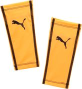 Puma Powerskin Shin Guard Sleeves