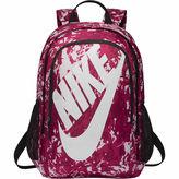 Nike Hayward Futura Print Backpack