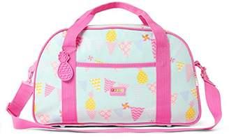 Penny Scallan Overnight/Weekend Bag