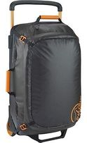 Lowe alpine AT Wheelie 90 Rolling Gear Bag