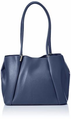 N.V. Bags Women's 906 Shoulder