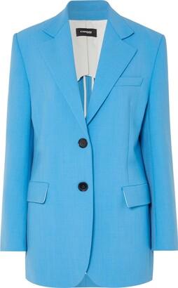 Kwaidan Editions Suit jackets