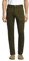 Michael Bastian Policeman Cargo Pants