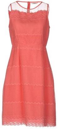 DARLING London Short dress
