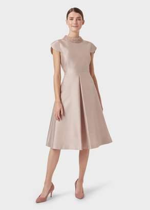 Hobbs Christie Dress