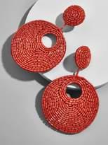 BaubleBar Santorini Drop Earrings