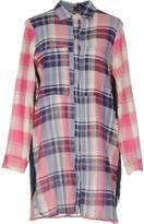 Dixie Shirts - Item 38614668
