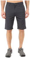 Prana Table Rock Chino Shorts