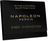 Napoleon Perdis Shine Control Blotting Film