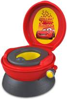 The First Years Potty System