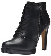 French Connection Women's Beatrix Boot.