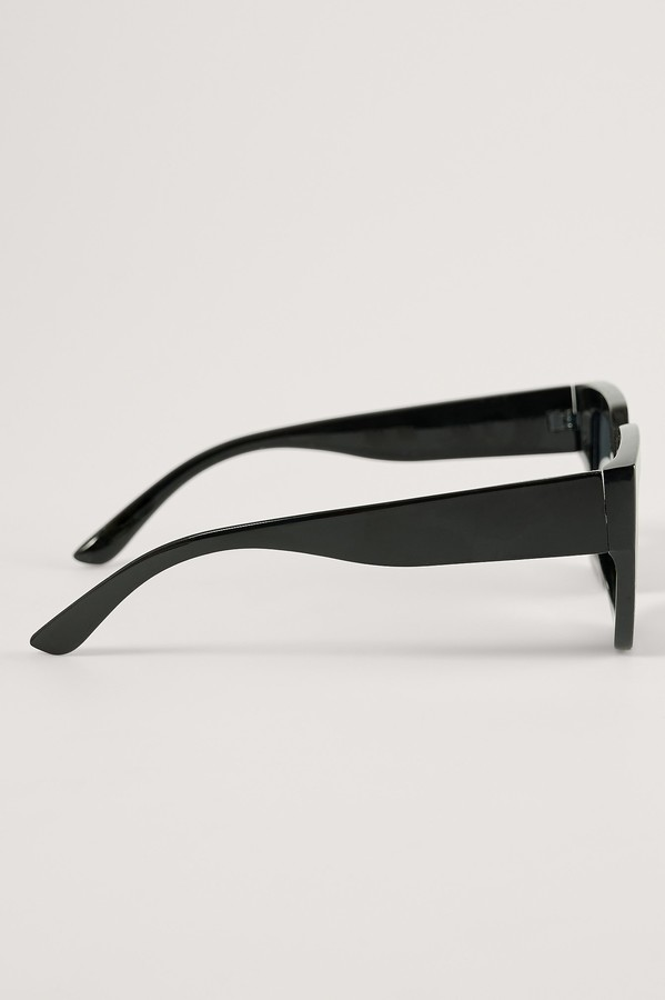 Thumbnail for your product : MANGO Diana Sunglasses