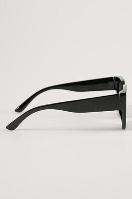 MANGO Diana Sunglasses