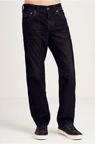 True Religion Ricky Two Tone Corduroy Mens Pant