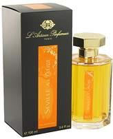 L'Artisan Parfumeur Seville A L'aube by Eau De Parfum Spray 3.4 oz