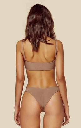 Frankie's Bikinis Enzo Bottom