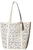 Lucky Brand Lucky Brio Tote Bag