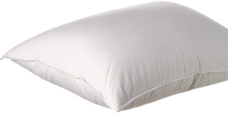 Belle Epoque Polaris Medium Down Pillow