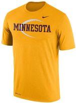 Nike Men's Minnesota Golden Gophers Legend Icon Dri-FIT Tee