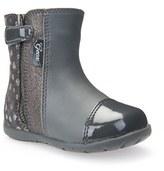 Geox Infant Girl's 'Kaytan' Boot