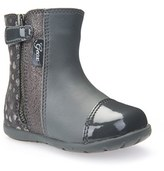 Geox Toddler Girl's 'Kaytan' Boot