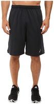 Asics Quad TR Shorts
