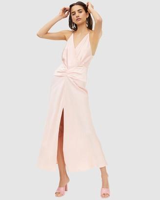 Manning Cartell Australia Day Dreamer Slip Dress
