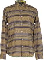 Ganesh Shirts - Item 38578446