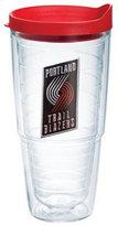 Tervis Tumbler Portland Trail Blazers 24 oz. Emblem Tumbler
