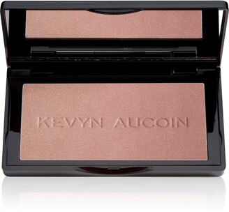 Kevyn Aucoin The Neo-Bronzer Bronzing Powder