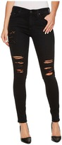 AG Adriano Goldschmied The Leggings Ankle in 3 Years Requiem Women's Casual Pants